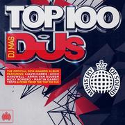 99. Martin Solveig & GTA - Intoxicated (Original Mix)