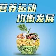 【营养学堂】产品篇:张旭讲卵磷脂E片