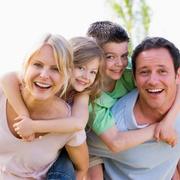 做称职父母的必修课——与孩子沟通的36种好方法