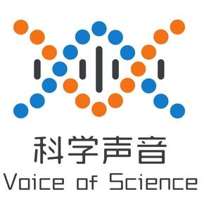 科学声音龙门阵-喜马拉雅fm