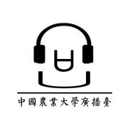 时尚宣言 201.04.26