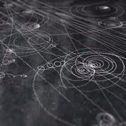 vol7-平行宇宙