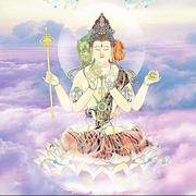 Wangdi1121967-喜马拉雅fm