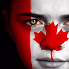 加拿大移民-喜马拉雅fm