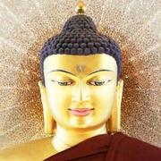 2017-09-20法随观念处-总说-喜马拉雅fm