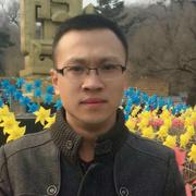 《解析物联网》田志丹老师分享2017年6月23日