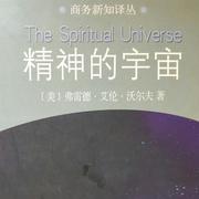 精神的宇宙5