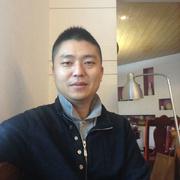 李江涛_c3-喜马拉雅fm