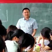 017年5月27日河北省公务员面试(1)
