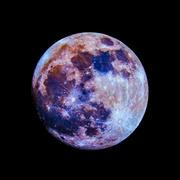 泡沫-喜马拉雅fm