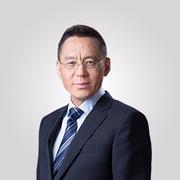 2017年钟秀勇民法系统强化精讲阶段(全)50