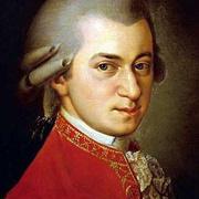 未满36岁的莫扎特谢世24