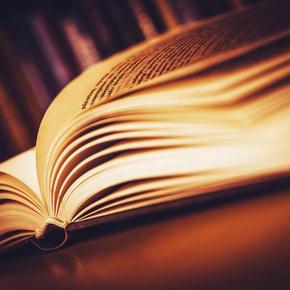 书说你的故事-喜马拉雅fm