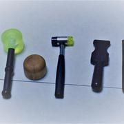 尚桐国 说工具 3
