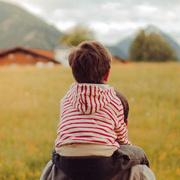 可乐妈妈—布布和偷猎者