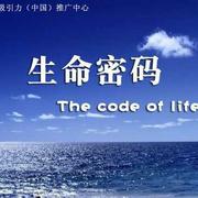 赵英凯讲解内驱7~9