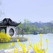 《如果我在杭州遇见你》--三水&肉肉&木怡