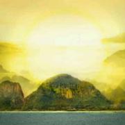 Armstrong_2n-喜马拉雅fm