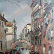 威尼斯船歌,门德尔松的无言歌