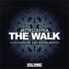 The Walk Eagle I Stallian Remix