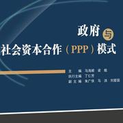 第九章,第四节 税务筹划与处理(1)