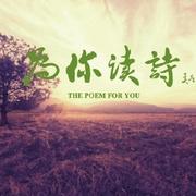 王飞朗诵:《春天》 作者:海子-喜马拉雅fm
