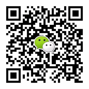汪洋微信-喜马拉雅fm
