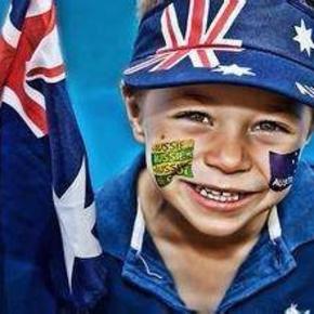 澳洲、新西兰移民-喜马拉雅fm