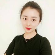 小蚂蚁吴双-喜马拉雅fm
