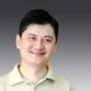 李孟潮 讲荣格自传 3讲