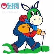 吃播粉丝联盟6月24陈老师