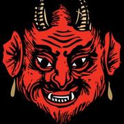 《搅乱阴阳五行的恶魔》1集