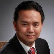 《安利FC孙东上海年会演讲》交流微信 巍榕15846696086-喜马拉雅fm