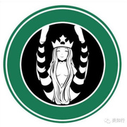 诸神的名字【品牌商标】