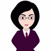 【推荐】2017年司法考试三国法系统强化--杨帆【三国女神】10