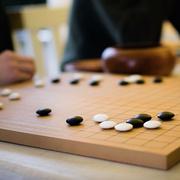 第六期:围棋给中日关系的三点启示