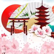 跟一个不爱旅行的日本人聊旅行:宅族的旅行观