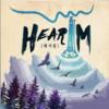 HearIM