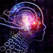 02-人工智能技术的哲学问题域
