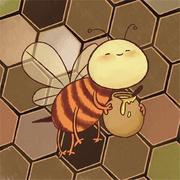 小mi蜂——自然智慧儿歌(十二)朗读
