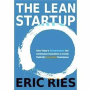 07The Lean Startup-Chapter 5