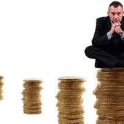 一个小时学会赚钱的逻辑,你也可以向年薪百万进军(上)
