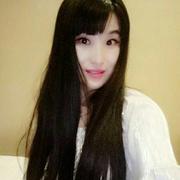 柒姑娘_kf-喜马拉雅fm