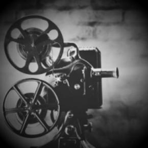 夜场电影-喜马拉雅fm
