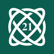 21新经济