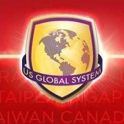 加拿大钻石Grace Wu——如何看懂婕斯事业
