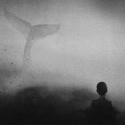 """【科学人·心理】自杀游戏""""蓝鲸"""",是这么一回事"""