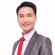 王紫杰:八大趋势产业
