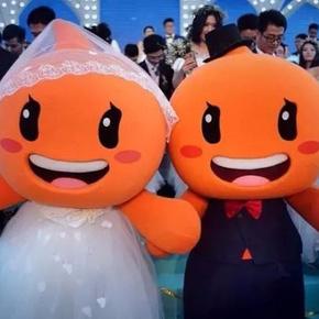 橙子说-喜马拉雅fm