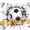 足球真该死足球真美妙  球你听我说第二期-喜马拉雅fm